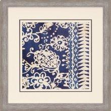 Bali Tapestry II