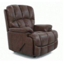 6-5013 Comforter II