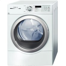 300 Series Bosch Vision Electric Dryer