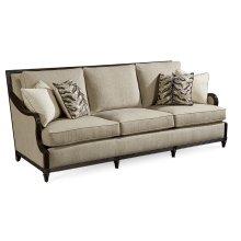 Morrissey Stuart Sofa - Thistle