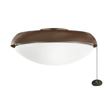Climates Slim Profile Fixture CMO
