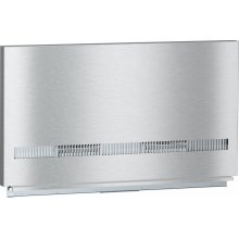 RBGAG2036 Splash back for combination with a RangeCooker.