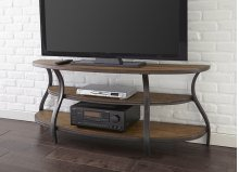 "Denise TV Stand 60"" x 16"" x 24"""