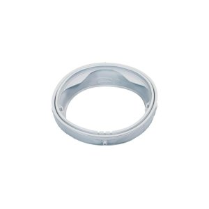 LG AppliancesLG Washer Door Gasket