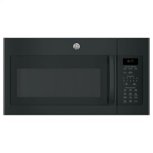 GE®1.7 Cu. Ft. Over-the-Range Microwave Oven