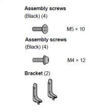 Bracket Kit