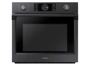 "30"" Single Wall Oven with Flex Duo Product Image"
