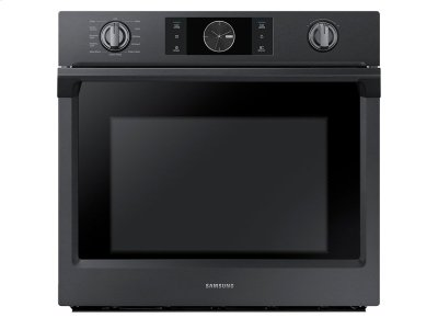 """30"""" Single Wall Oven with Flex Duo Product Image"""