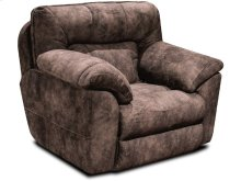 EZ Motion Minimum Proximity Recliner EZ1J32