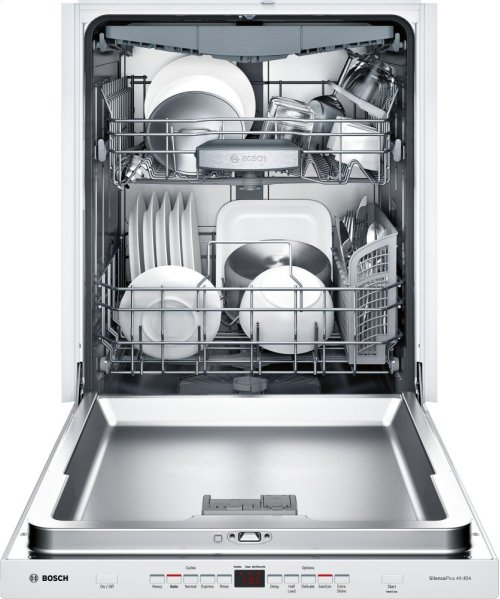 500 Series- White SHP65T52UC
