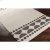 "Additional Textila TXT-3018 3'3"" x 5'3"""