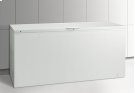 Frigidaire 17.5 Cu. Ft. Chest Freezer Product Image