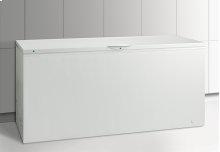 Frigidaire 17.5 Cu. Ft. Chest Freezer