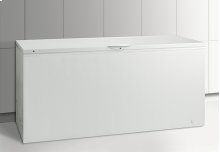 Frigidaire 17.5 Cu. Ft. Chest Freezer