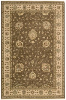 Legend Ld04 Cho Rectangle Rug 5'6'' X 8'6''