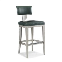 968-236 Freeport Bar Stool