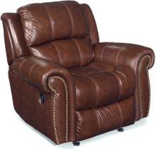 Sebastian Glider Recliner Chair