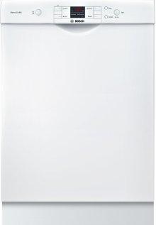 300 Series- White SHE33T52UC