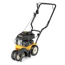 Edger / Trencher Product Image