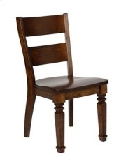 Lakegrove Chair