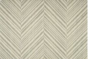 SANDS POINT SEACLIFF SEACL MIST/IVORY-B 13'2''