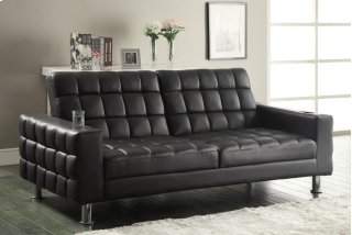 Luciano Sofa Bed