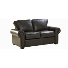 Felix Loveseat