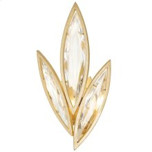 MARQUISE 849250-22ST