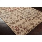 """Riley RLY-5009 5'3"""" x 7'6"""" Product Image"""