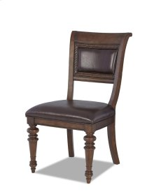 799-900 DRC Palencia Dining Room Chair