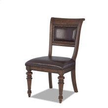 Palencia Dining Room Chair