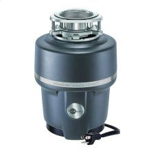 Evolution Compact Garbage Disposal HP with Cord, 3/4
