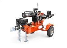 34-Ton Log Splitter