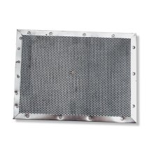 "18"" Trash Compactor Charcoal Filter"