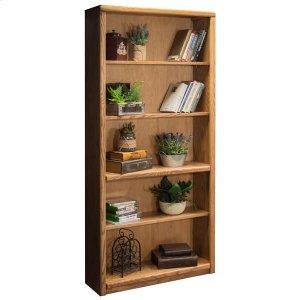 """LegendsContemporary 72"""" Bookcase"""