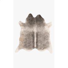 GC-11 Grey / Ivory Rug