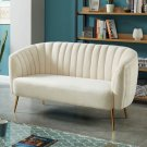Dionne Love Seat Product Image