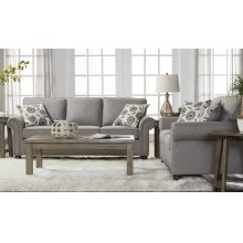 17600 Loveseat
