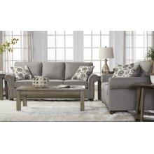 17600 Sofa