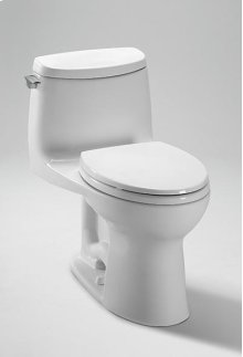 Cotton UltraMax ® II 1G Toilet - SanaGloss®