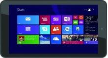 """7"""" Windows/intel 1g-16g Tablet"""