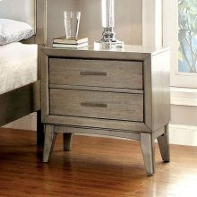 Snyder Ii Night Stand