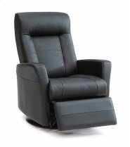 Banff II Recliner Product Image