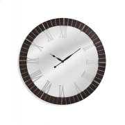Judson Wall Clock Product Image