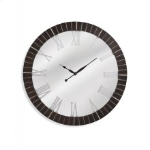 Judson Wall Clock