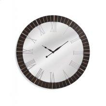 Judson Wall Clock