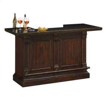 Harbor Springs Bar Product Image
