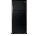 Frigidaire Gallery Custom-Flex 18.1 Cu. Ft. Top Freezer Refrigerator Product Image