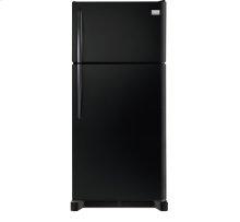 Frigidaire Gallery Custom-Flex 18.1 Cu. Ft. Top Freezer Refrigerator