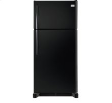 Custom-Flex 18.1 Cu. Ft. Top Freezer Refrigerator